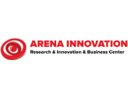 Logo - ARENA INNOVATION