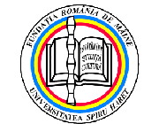 Logo - Universitatea Spiru Haret