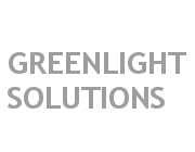 Logo - Greenlight Solutions