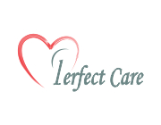 Logo - Perfect Care