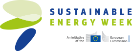 EUROPEAN YOUTH ENERGY DAY (22 JUNE)
