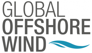 Global Wind Offshore 2020